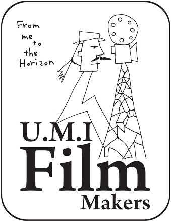U.M.I Film makers